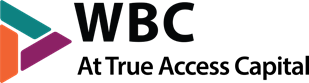 True Access Capital WBC